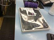 WINBOOK COMPUTER Laptop/Netbook K559